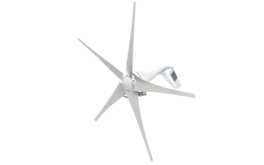 Turbine1.png
