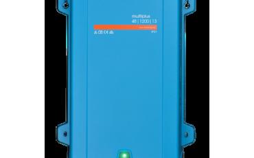 MultiPlus 500VA – 1600VA