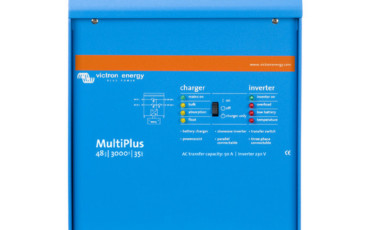 MultiPlus 800-5000VA