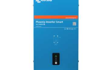 Инвертор Phoenix Inverter 2000 230V Smart