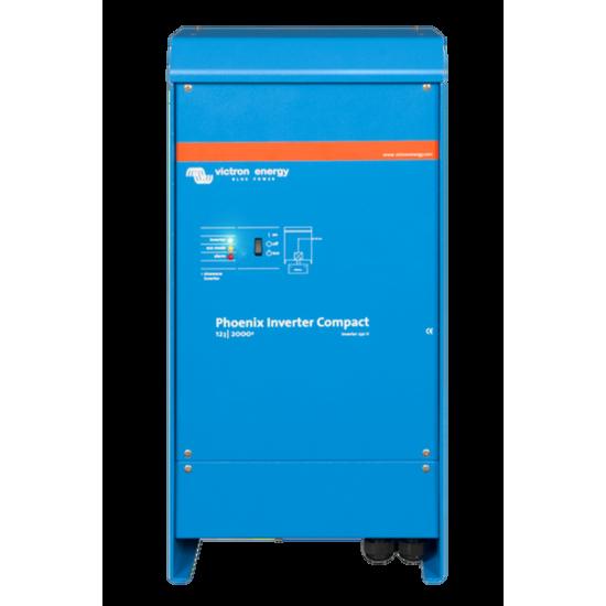 Инвертор Phoenix Inverter Compact