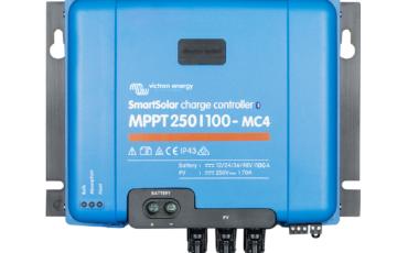 SmartSolar MPPT 250/60 250/70 250/85