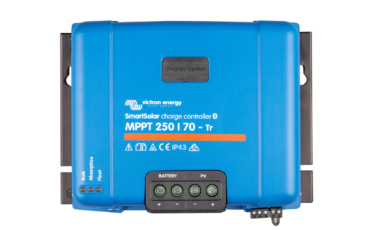 SmartSolar charge controller MPPT 250 70 Tr (top).png