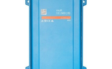 Phoenix Inverter VE.Direct 250-1200 Ватт