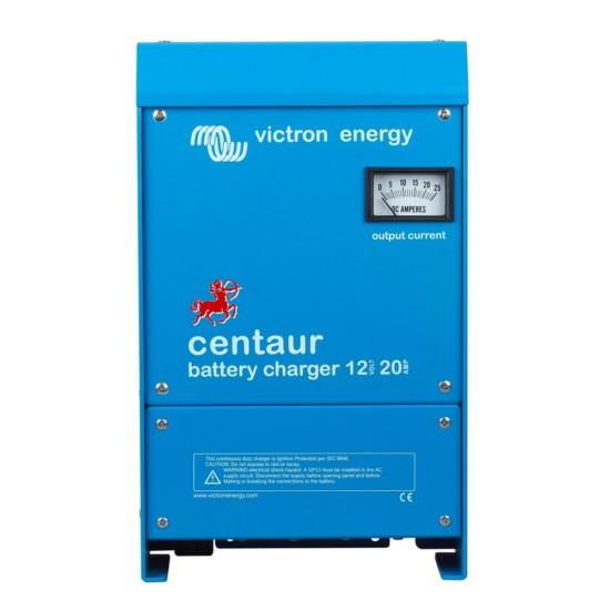 Зарядное устройство Centaur Charger 12/20(3) 120-240V