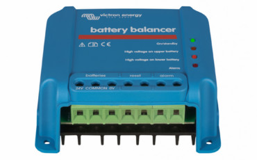 Стабилизатор свинцово-кислотных АКБ Battery Balancer