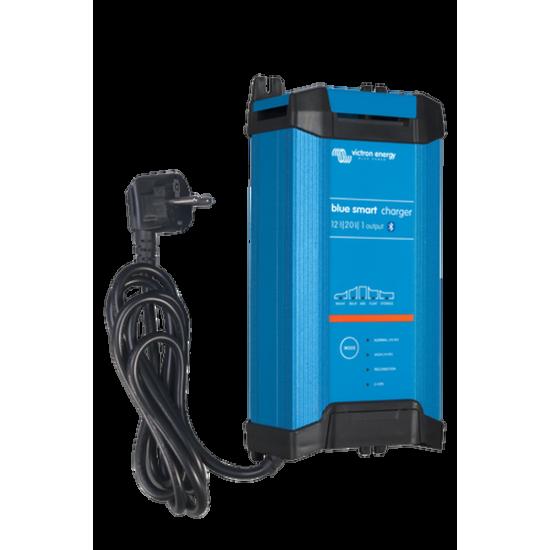 Зарядное устройство Blue Smart IP22 Charger 12/20