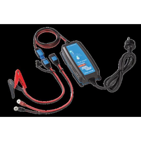 Зарядное устройство Blue Smart IP65
