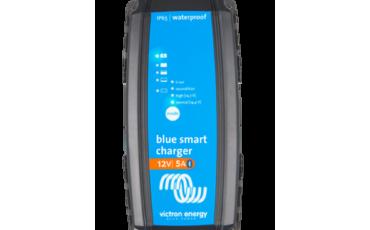 Зарядное устройство Blue Smart IP65 Charger 12/5