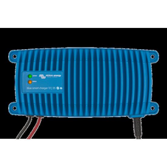 Зарядное устройство Blue Smart IP67 Charger