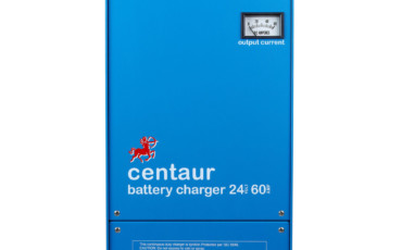 Зарядное устройство Centaur Charger