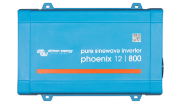 Инвертор Phoenix Inverter 12/800 230V VE.Direct SCHUKO
