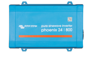 Инвертор Phoenix Inverter 24/800 230V VE.Direct SCHUKO