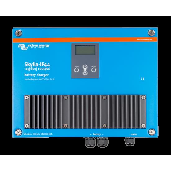 Зарядное устройство Skylla-IP44