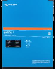 MultiPlus II 3000-5000 Ватт