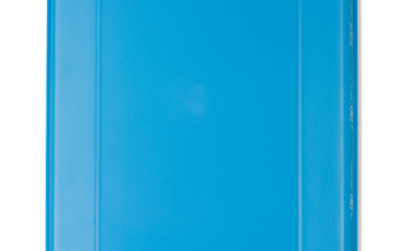 Phoenix Inverter 3000-5000 Ватт