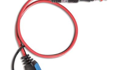 Зарядные устройства Blue Smart IP65 Charger